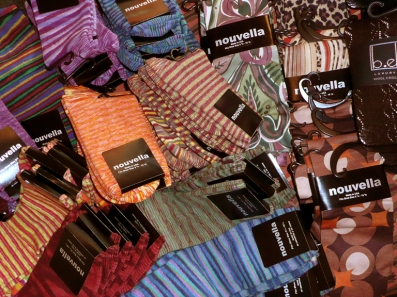 socks-unpacked1.jpg