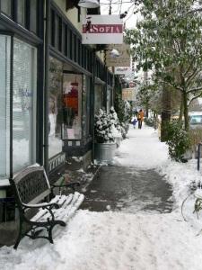 sidewalk12_08