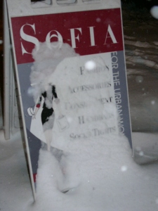 sofia-in-snow
