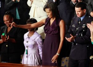 michelle-obama-purple