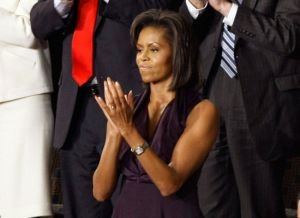 michelle-obama-purple2