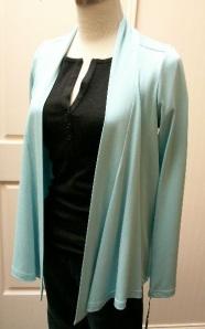 akn-turquoise-jersey-jacket