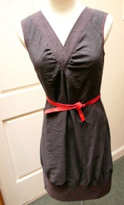 skfk-grey-dress-red-stitch