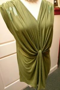 skfk-green-tunic
