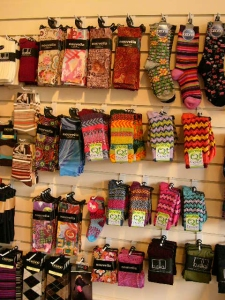 sock-wall-filled