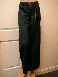 Christopher Blue Lloyd trouser