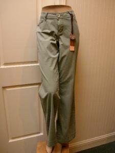 Christopher Blue Ric trouser